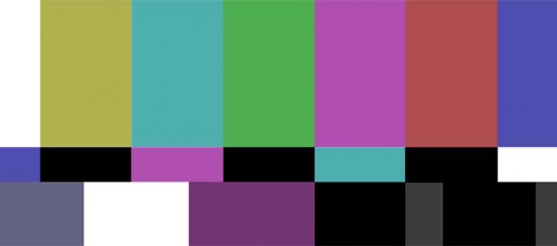 Antena colectiva de la comunidad de propietarios: ¿qué saber?
